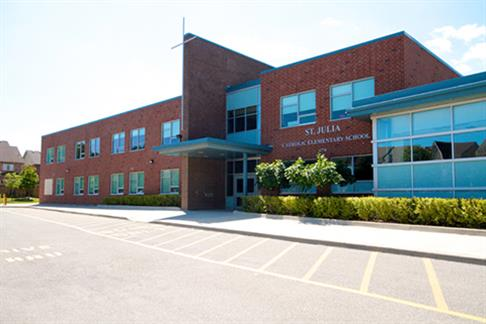 best private schools in Mississauga